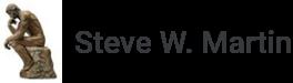 stevewmartin.com
